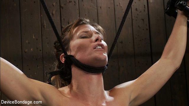 Massage latina xxx