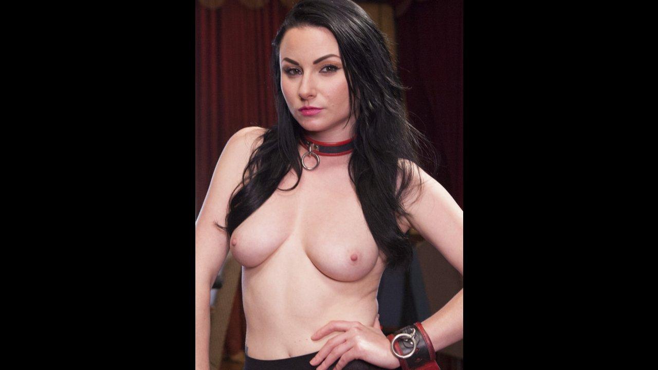 Cadence Lux Dani Daniels Tommy Pistol In A The Upper Floor Porn Video Bdsm Videos